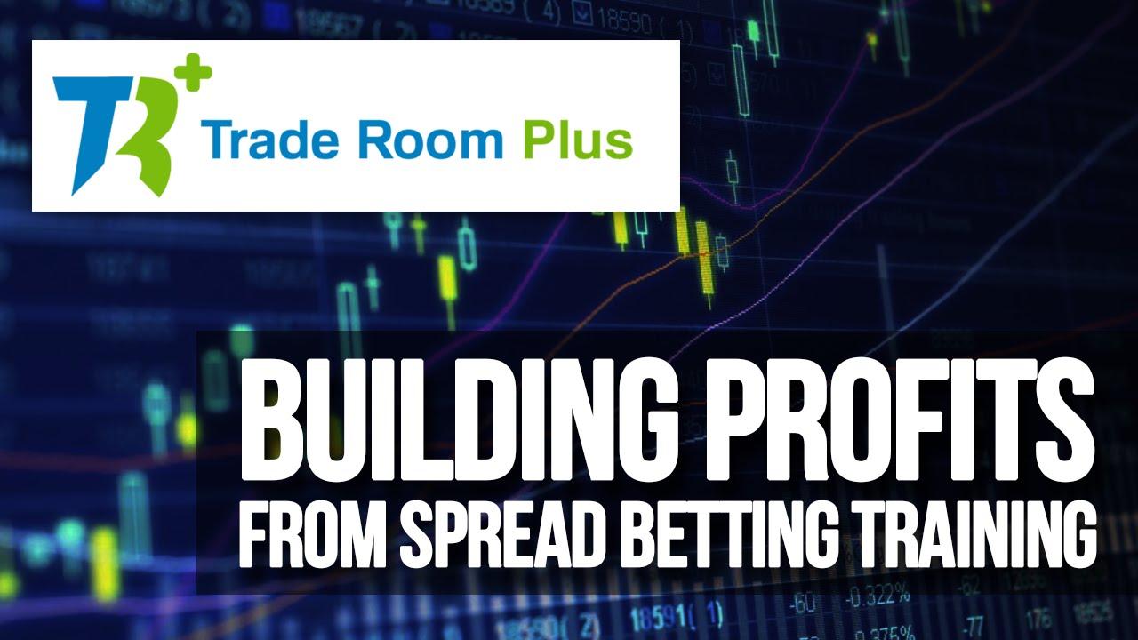 Spread betting beginner workout presta gaz kleinbettingen lu