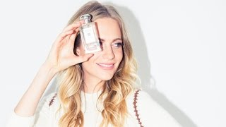The Rules of Fragrance Etiquette
