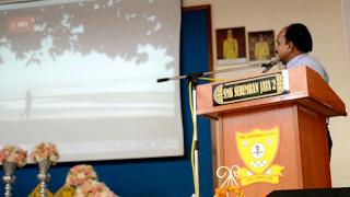 Video Retirement of MR.Gopalakrishnan And Miss.Philomena 26/4/2017 SMK Seremban Jaya2 download MP3, 3GP, MP4, WEBM, AVI, FLV September 2017