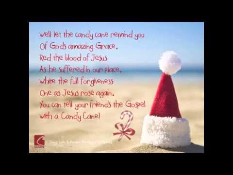 Christ the King of Christmas