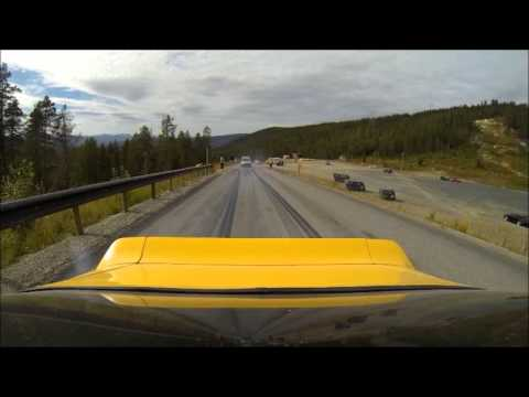 auto nord racing pro touring camaro hillclimbing in norway 2013 youtube. Black Bedroom Furniture Sets. Home Design Ideas
