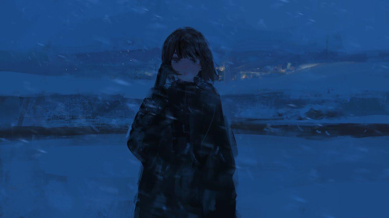 【リリース情報】明日11/13(金)リリース!「藤末樹 - 絶対零度 feat.Cereus」