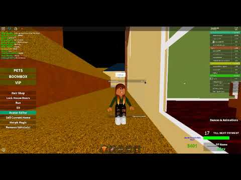 How To Get Free Admin In Roblox Adopt And Raise A Cute Kid Youtube