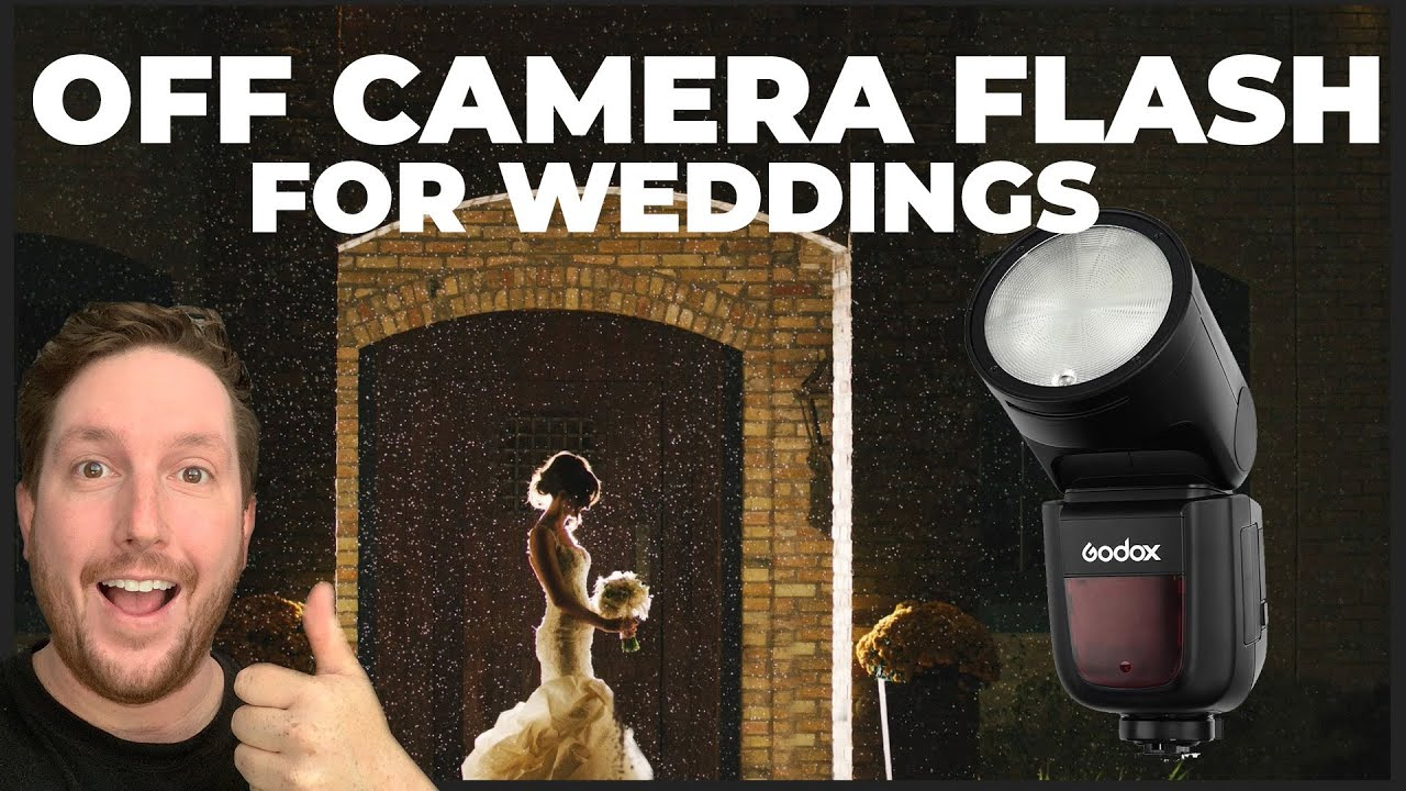 Tutorial: how to use the guide number of your flash.
