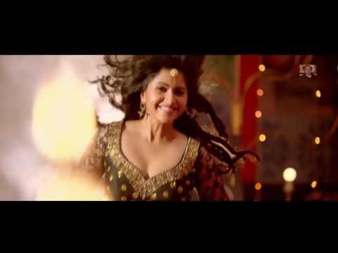 Madha mathu manasi Title song HD