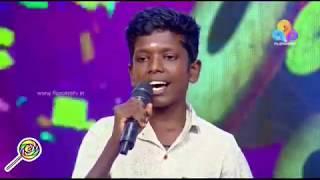 Download lagu മണ്ണാർക്കാടിന്റെ മുത്ത് | അജിത് | നാടൻ പാട്ട് | flowers |കോമഡി ഉത്സവം |