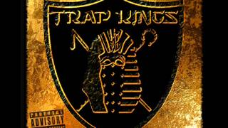 "French Montana - ""I Told Em"" (ft. T.I. & Ludacris) [Trap Kings Bonus-Track]"