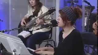 Abby Bennett - IHOP