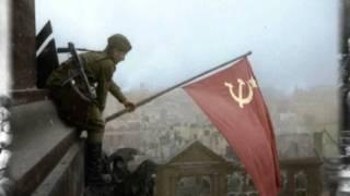 Евгений Харченко - От героев былых времён (cover) к/ф Офицеры