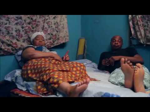 Download Ero - Coming Soon on Yorubahome