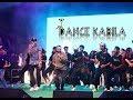 Dance Kabila Entertainment | Show-reel | Food & Music Concert | Raftaar