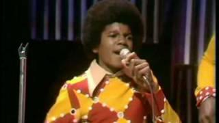 Jackson 5 with Michael Jackson - Rockin Robin 1972