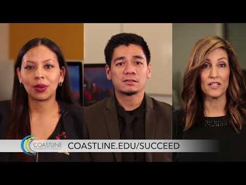 Coastline Community College Promise | Long