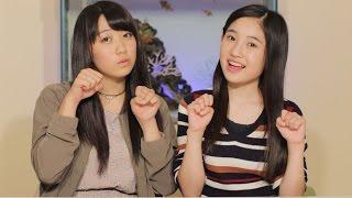 MCは、こぶしファクトリー和田桜子と、カントリー・ガールズ梁川奈々美...