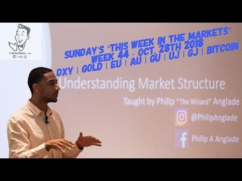 Forex tips for this week