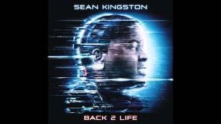 Sean Kingston Smoke Signals
