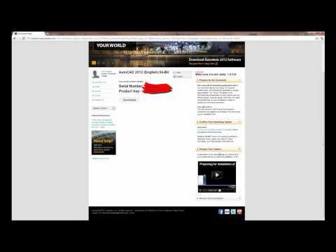 Student Software Download - Autodesk