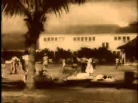 Attack on pearl harbor documentary