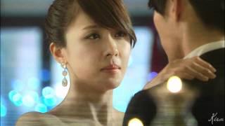 Secret Garden - No Tomorrow - Joo Won + Ra Im