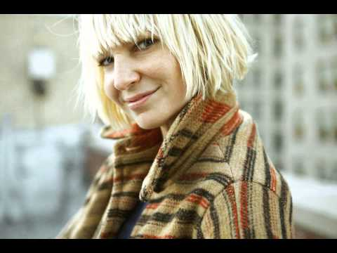 Sia - Chandelier + Download + Lyrics