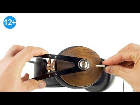 Как лучше подключать наушники - по Bluetooth или кабелем?