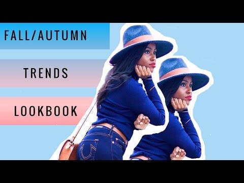 fall/autumn-trends-lookbook-|-msnerdychica-🤓