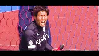 明治安田生命J2リーグ 第3節 町田vs甲府は2018年3月11日(日)町田で1...