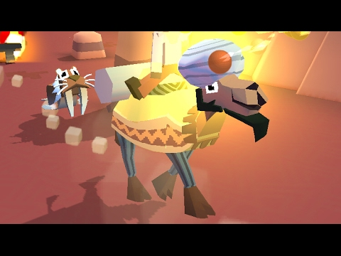 Rodeo Stampede Taming The Quot Sufi Camel Quot Animal Of The