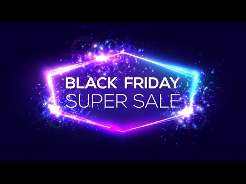 Best WordPress Black Friday Deals ANNOUNCED + FREE GIVEAWAYS!