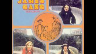 Watch James Gang Bluebird video