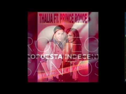 DJ ESTEBAN Mix bachata Prince Royce v.s....