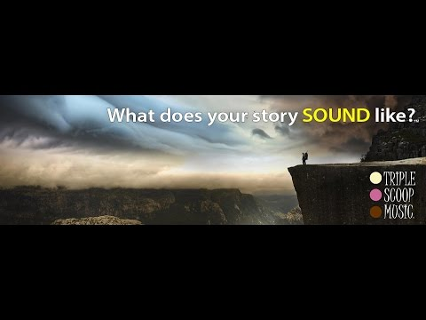 Music licensing for videos - Triple Scoop Music