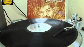 EARL KLUGH - DOC
