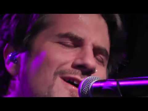 Matt Nathanson 2/28/19: 7 - Pretty The World - Burlington,VT W/ Aaron Tap
