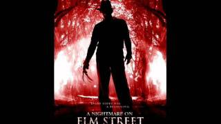1,2, Freddy
