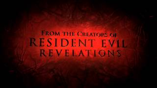 RESIDENT EVIL REVELATIONS 2 - Primo Gameplay Trailer ITA