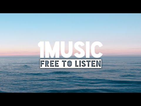 emotional-1-min-music