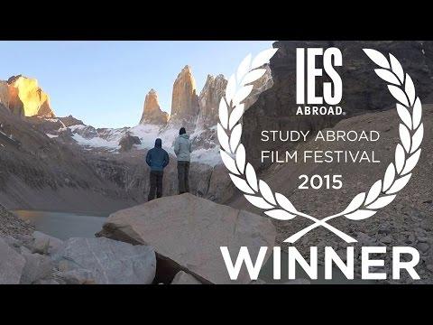 BUENOS AIRES | Film Festival 2015 Winner | It's Okay