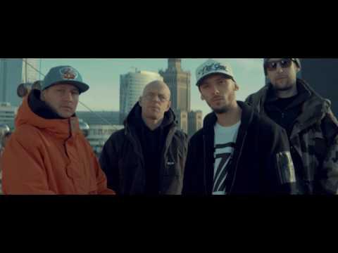 Pono x Ero x HZD Hazzidy x Szczur -  Zabij Wątpliwości feat. TMS #SZLAGIER