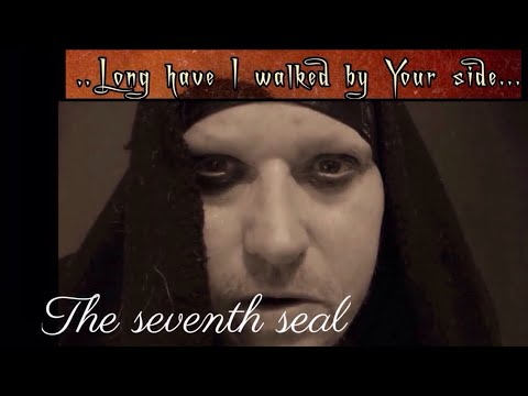 ASMR: The Seventh Seal - A Game with Death
