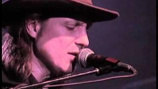 Albert Järvinen Band: Mercury Blues [Live] [HQ]