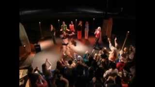 S Club 7 -22- Spiritual Love [T.V. Show Version]