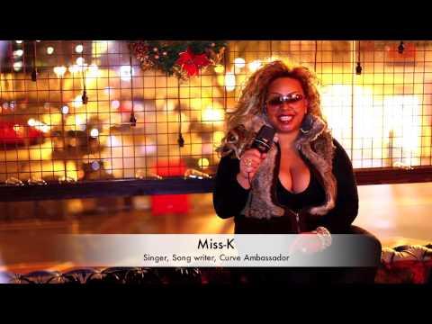 Leeds TV Happy New Year Message