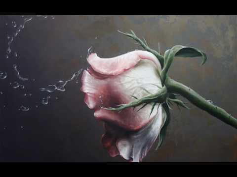 Handel - Lascia la spina cogli la rosa - Cecilia Bartoli
