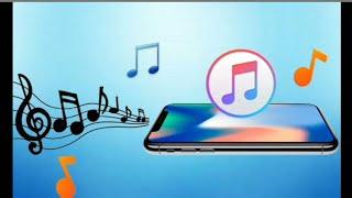 Ringtone Teri Meri kah....New   mobile ringtone Hindi ringtone