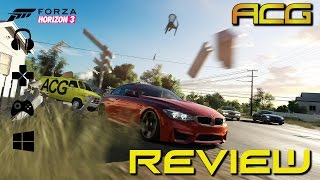 forza horizon 3 review buy wait for sale rent never touch
