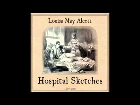 Hospital Sketches (FULL Audio Book) 03 -- A Day