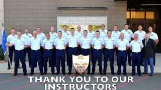 AST 111-15 Class Video