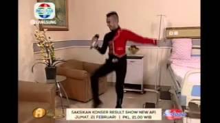 Video Fikar-Kuda Lumping-Konser 200214 download MP3, 3GP, MP4, WEBM, AVI, FLV Agustus 2018