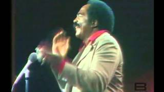 Jimmy Witherspoon with young Robben Ford on guitar! Spoonful (1972/73)
